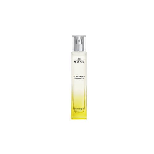 1008995-Nuxe-Eau-de-Parfum-Le-Matin-des-Possibles–50ml
