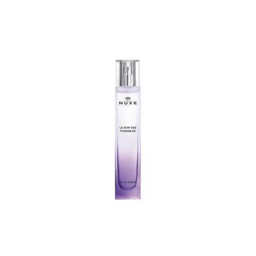 1009001-Nuxe-Eau-de-Parfum-Le-Soir-des-Possibles—50-ml