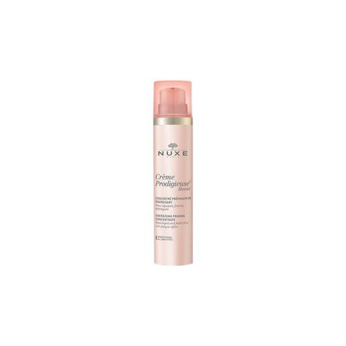 1009068-Nuxe-Crème-Prodigieuse-Boost-Concentrado-Preparador-Energizante-–-100ml