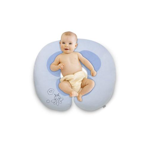 1009092-SARO-Almofada-de-Amamentação-Bebé