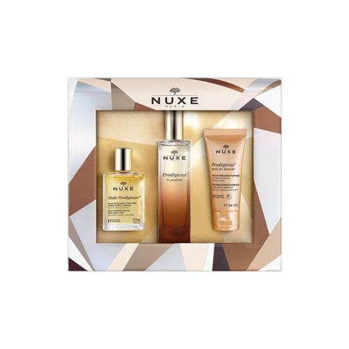 1009621-Nuxe-Prodigieux-Coffret-Perfume-Prodigieuse