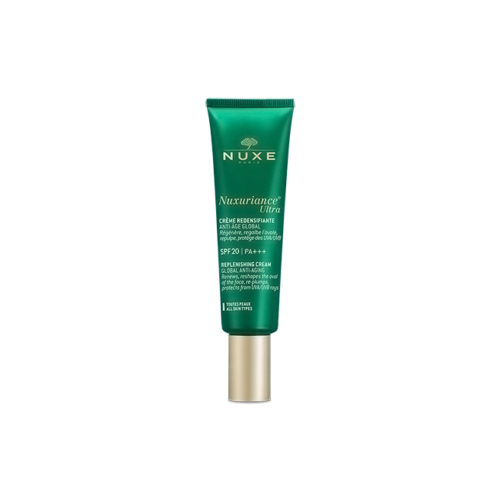 6000588-Nuxe-Nuxuriance-Ultra-Creme-SPF-20—50ml