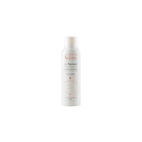 6027581-Avène-Água-Termal-Spray—150ml