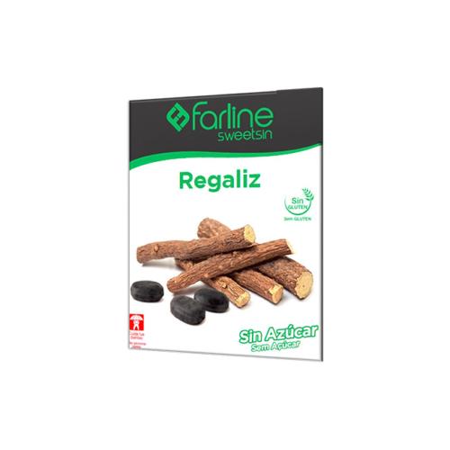 6037002-Farline-Sweetsin-Rebuçado-Regaliz-Sem-Açúcar—50g
