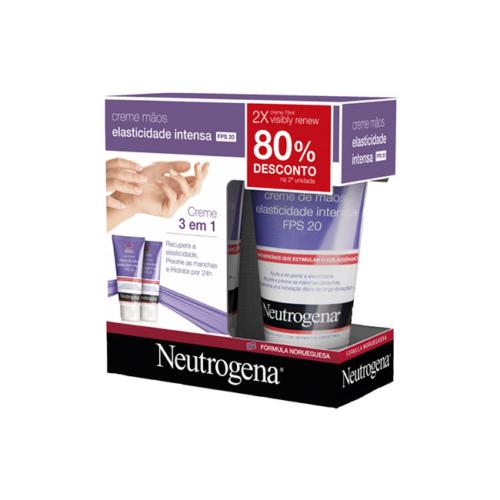 6037754-Neutrogena-Creme-de-Mãos-Elasticidade-Intensa-–-75ml-+-Desconto-80%-2ªUnidade-–-75ml