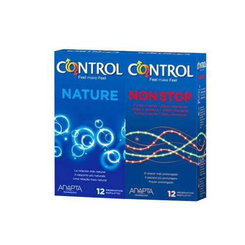 6037986-Control-Nature-Preservativos-x12-com-Oferta-Control-NonStop-Preservativos-x12