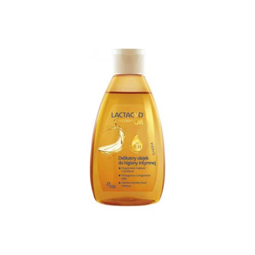6039867-Lactacyd-Precious-Oil-Ultra-Suave-Higiene-Íntima-–-200ml