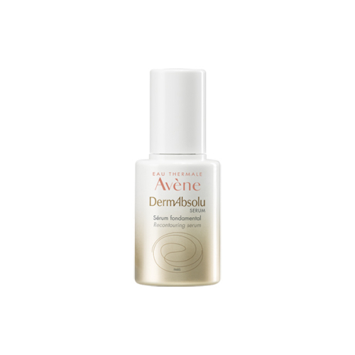 6041632-Avène-DermAbsolu-Sérum-Essencial-–-30ml