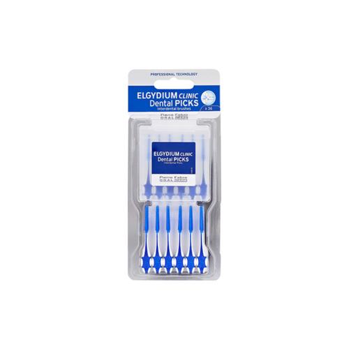 6044420-Elgydium-Clinic-Escovilhão-Dental-Picks