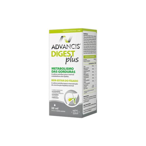 6046532-Advancis-Digest-Plus-Conta-Gotas—30ml