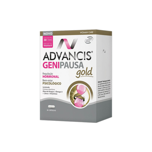 6062729-Advancis-Genipausa-Gold—30-Cápsulas