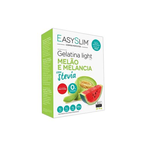 6074278-Easyslim-Gelatina-Light-Melão-Melancia-Stevia—2x-15g