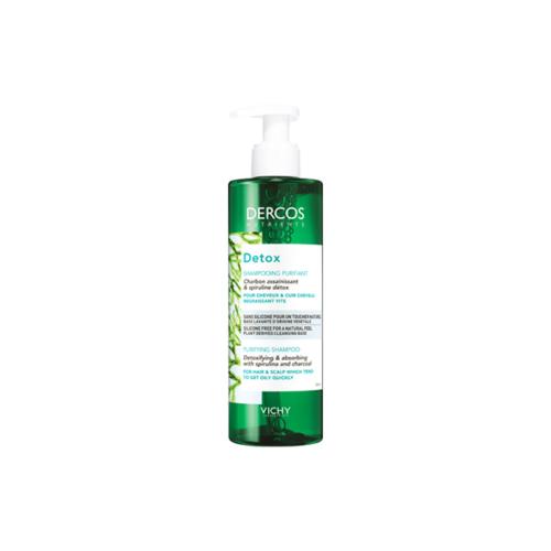 6078857-Vichy-Dercos-Nutrients-Champô-Detox—250ml