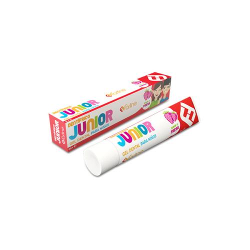 6085233-Farline-Júnior-Pasta-Dentes-Morango-–-50ml