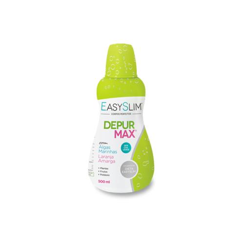6085829-Easyslim-Depurmax-Frutos-Tropicais-Sol.—500ml