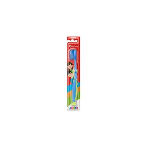 6094243-Farline-Junior-Escova-Dentes-Suave