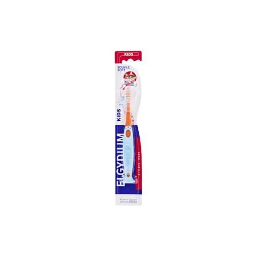 6112847-Elgydium-Kids-Escova-Dentes-2-6-anos