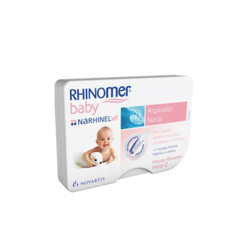 6149492-Rhinomer-Baby-Narhinel-Aspirador-Nasal-Bebé