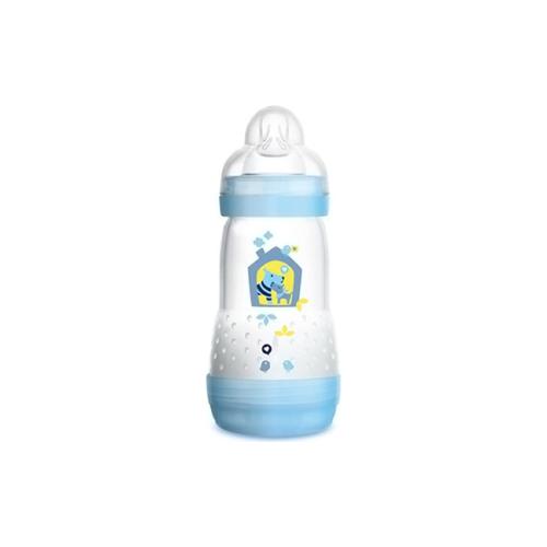 6166280-MAM-Easy-Start-Biberão-Anticólicas-Azul-Cães-+2m—260ml