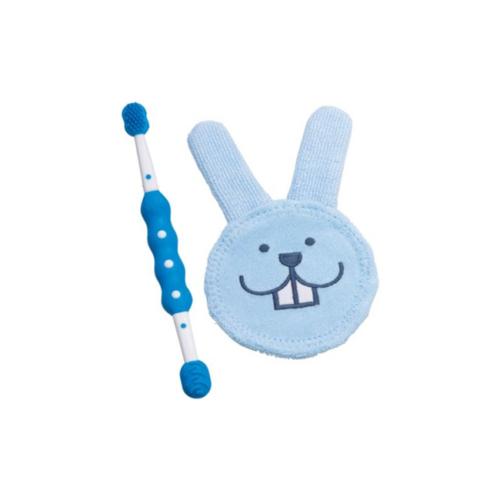 6166371-Mam-Kit-Primeira-Higiene-Oral-+0m-azul