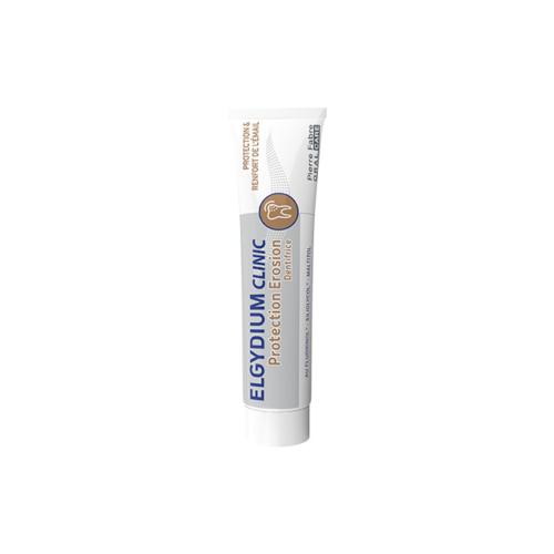 6222125-Elgydium-Clinic-Proteção-Erosão-–-75ml