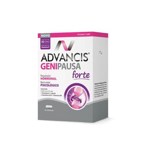 6224576-Advancis-Genipausa-Forte—30-Cápsulas