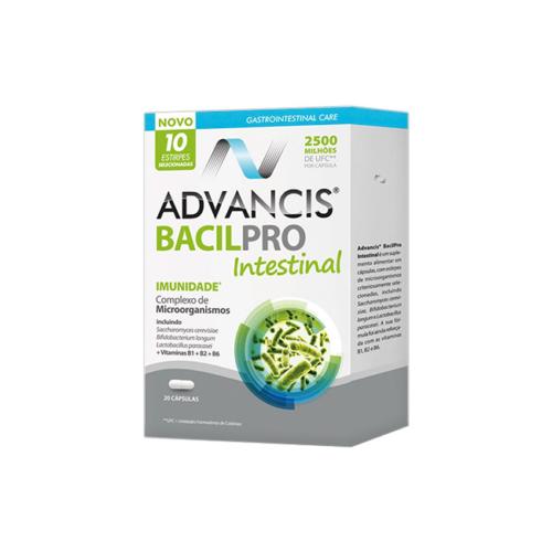 6233775-Advancis-Bacilpro-Intestinal—20-Cápsulas