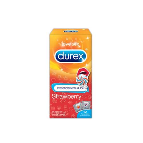 6237487-Durex-Preservativos-Morango-x12