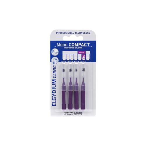 6251181-Elgydium-Clinic-Escovilhão-Mono-Compact-Roxo