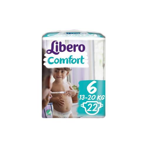 6263640-Libero-Comfort-6-–-22-Fraldas