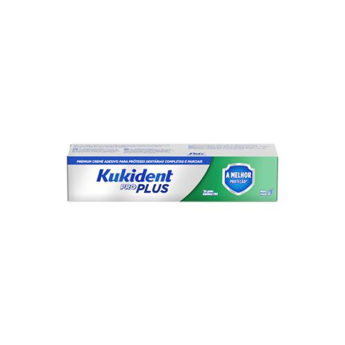 6306779-Kukident-Pro-Creme-Adesivo-Prótese-Dentária-–-40g