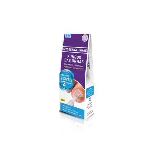 6316810-Mycosana-Unhas-Solução-5ml-+-10-Limas