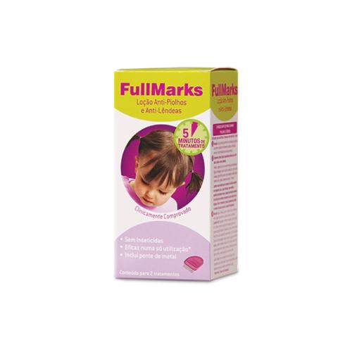 6317586-Fullmarks-Loção-Anti-Piolhos—100ml