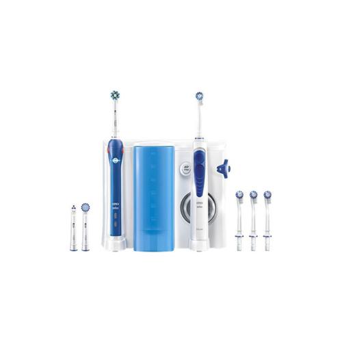 6339556-Oral-B-Centro-Dentário-Oxyjet-Pro-2000