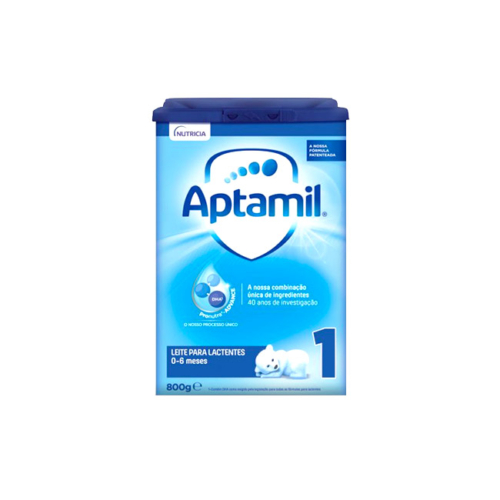 6342808-APTAMIL-1-Leite-Lactente-–-800g