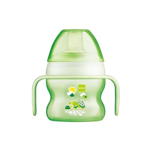 6347351-Mam-Starter-Cup-Primeiro-Copo-Bebé-Verde-Tartarug—150ml