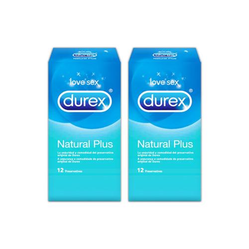 6402438-Durex-Natural-Plus-Preservativos-x12-com-Oferta-2ªEmbalagem