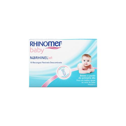 6412825-Rhinomer-Baby-Narhinel-Recargas-Flexíveis-Descartáveis-x10