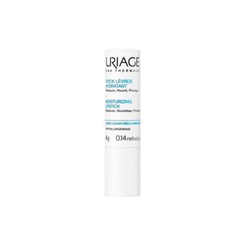 6520569-Uriage-Stick-Labial-Hidratante—4g