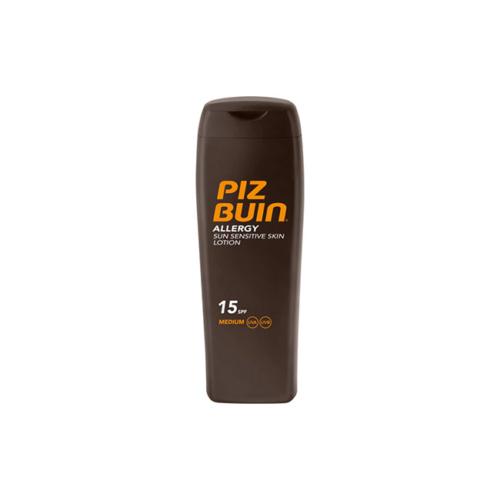 6524561-Piz-Buin-Allergy-Loção-Spf15—200ml