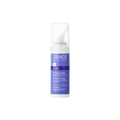 6541888-Uriage-Bebé-1º-Spray-Nasal-–-100ml