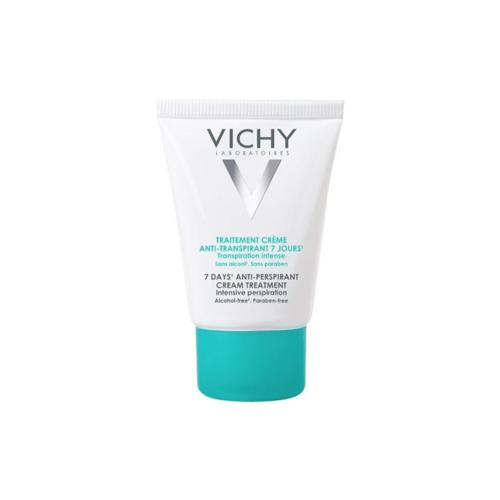 6565390-Vichy-Creme-Tratamento-Antitranspirante-7-dias