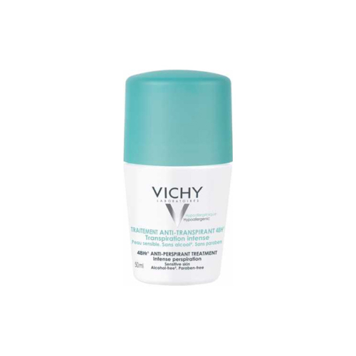 6565432-Vichy-Tratamento-Antitranspirante-48-Horas—Roll-On