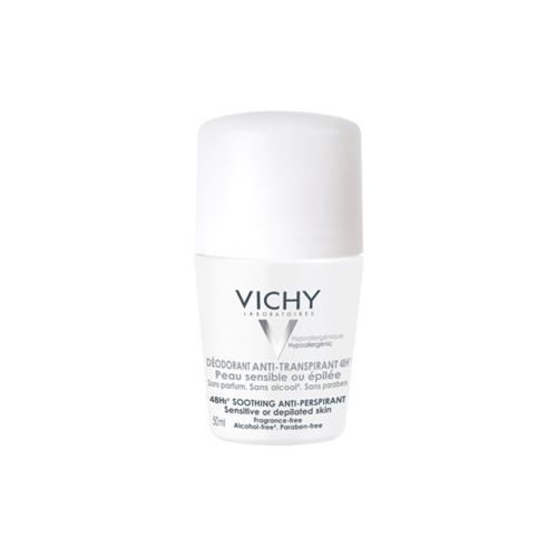 6565465-Vichy-Desodorizante-Antitranspirante-48Horas–Roll-On-Pele-Sensível