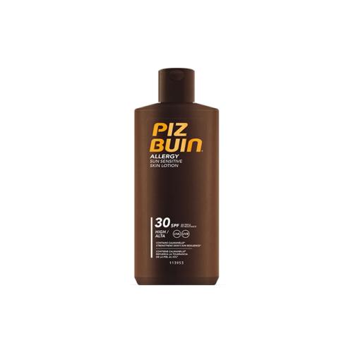 6575688-Piz-Buin-Allergy-Loção-Pele-Sensível-SPF30—200ml