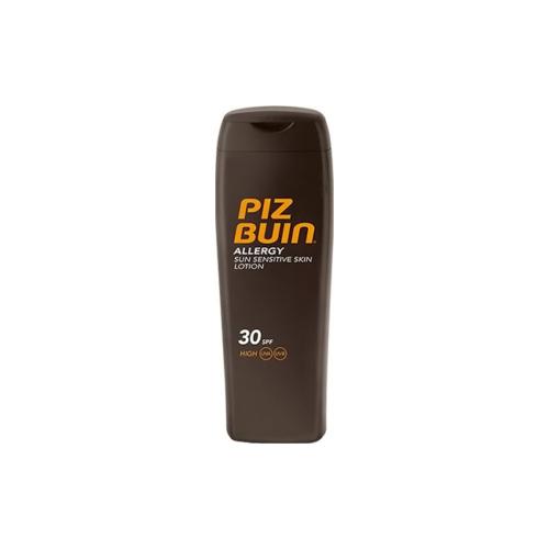 6575720-Piz-Buin-Moisturising-Loção-Solar-Hidratante-SPF30—200ml