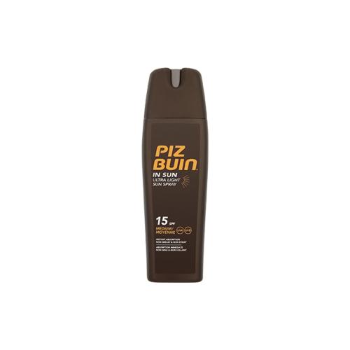 6575746-Piz-Buin-Spray-Solar-Hidratante-Ultra-Light-SPF15–_200ml