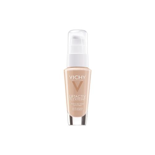 6583310-Vichy-Liftactiv-Flexiteint-Base-Antirrugas-Nº45-Gold—30ml
