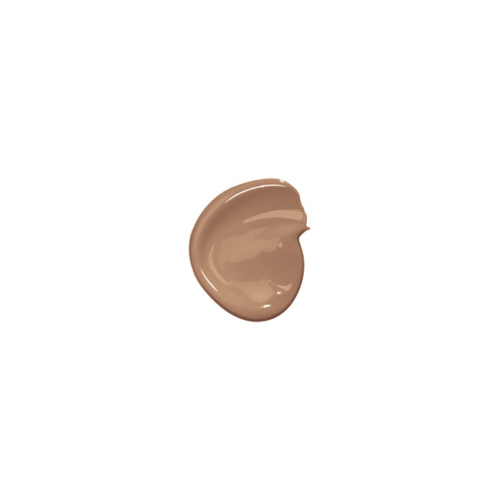 6583328-Base-Antirrugas-Nº55-Bronze