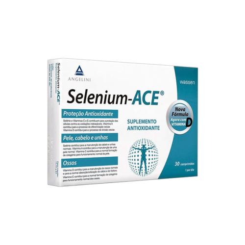 6650069-Selenium-ACE—30-Comprimidos